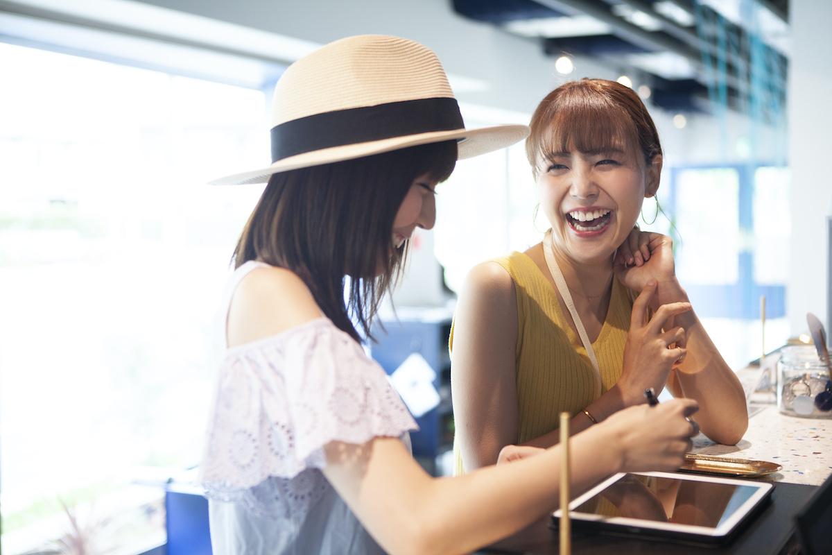 『1泊2日で香川旅行を満喫!!』女子旅におすすめのコースを紹介